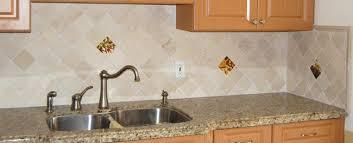 accent tiles for kitchen backsplash home decor peppers kitchen backsplash tiles murals