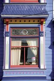 17 best house paint colors images on pinterest diy accent