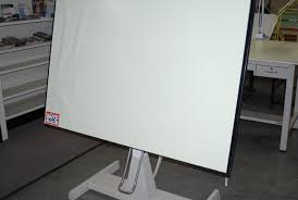 Drafting Table Mat Used Drafting Tables Hopper U0027s Drafting Furniture