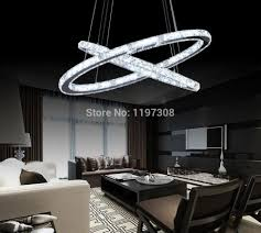 compare prices on sport lighting fixtures online shopping buy low