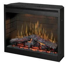 Fireplace Distributors Inc by Dimplex Tri State Distributors Inc