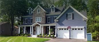 Meryl Streep Home by Bernardsville Nj Real Estate Bernardsville Nj Homes For Sale