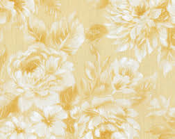 shabby rose floral fabric by the yard fat quarter pink u0026 cream