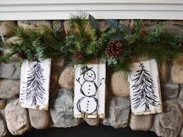 yard decorations easy and homemade ideas inspiration pinterest