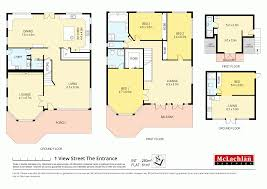 1 view street the entrance nsw 2261 sold realestateview