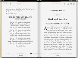 format for ebook publishing differences between ebooks and print books