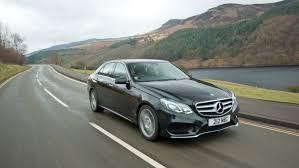 mercedes benz e class car deals with cheap finance buyacar