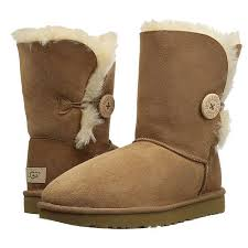 s ugg bailey boots ugg australia womens bailey button boots 5803 chestnut 8 ebay