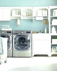Lowes Laundry Room Storage Cabinets Lowes Laundry Room Cabinets Spark Vg Info