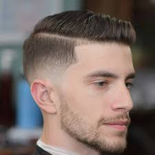Mens Business Hairstyle by Awesome 70 Classic Professional Hairstyles For Men Do Your Best