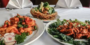 recette de cuisine entr馥 id馥de recette de cuisine 100 images 上海07 16 法国国庆节将至快