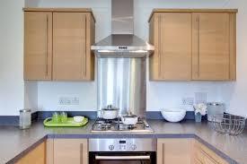 bricolage cuisine bricolage cuisine bricofamily