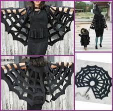 Spider Halloween Costume Diy Halloween Costume Ideas Tutorials