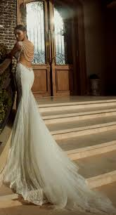 the most beautiful wedding dress most beautiful wedding dresses 2015 95 with most beautiful wedding