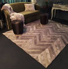 Contemporary Modern Rugs Rectangular Rugs For A Living Room Contemporary Rugs