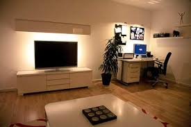 office living room home office ideas working from home in style