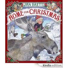 456 best jan brett images on jan brett author studies