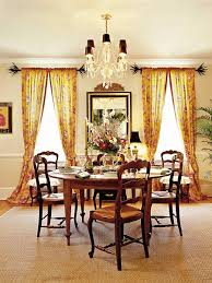 dining room window treatment mortgage networks