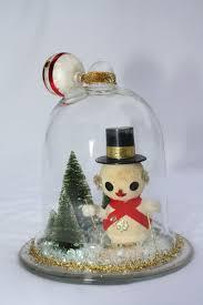 Retro Paper Christmas Decorations - 409 best vintage snowmen images on pinterest vintage holiday