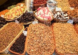 top 5 best food markets in europe artisans of leisure luxury
