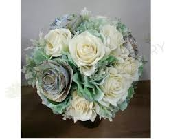 wedding flowers perth paper flowers bouquet artificial flower wedding flowers perth