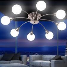 Wohnzimmer Lampen Modern Uncategorized Wohnzimmer Lampen Led Heiteren Auf Ideen Auch