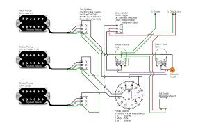 100 wiring diagram of gibson les paul fdp forum 25