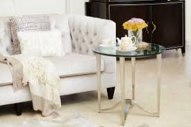 convertible coffee tables arredaclick coffee table bellagio multipurpose convertible coffee table