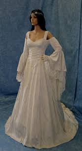 celtic wedding dresses celtic wedding dresses for our wedding party tomichbros