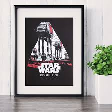 online get cheap free star wars art aliexpress com alibaba group