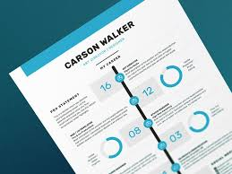 92 best resume cv templates images on pinterest business card