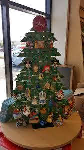 the hallmark disney christmas ornament debut is here disney