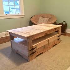 Furniture Ideas by Inspiring Pallet Furniture Ideas 65 With Additional Home Remodel