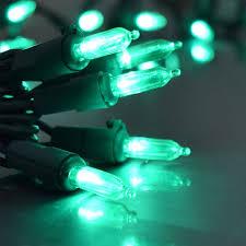 green led string lights green led string lights 60 lights