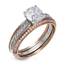 wedding rings las vegas best place buy engagement ring las vegas tags las vegas wedding