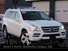 mercedes gl350 bluetec used 2012 mercedes gl class gl350 bluetec at auto house usa
