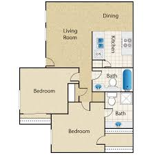 Square Floor Plans For Homes Carlyle Square Apartment Homes Availability Floor Plans U0026 Pricing