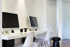 bureau bon coin le bon coin 03 ameublement with contemporain bureau à domicile