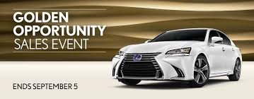reinhardt lexus reinhardt lexus is a montgomery lexus dealer and a car and