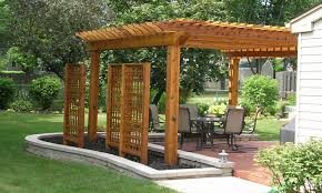 ready fro some bbq outdoor grilling patios and backyard