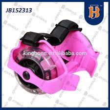 light up roller skate wheels wholesale adjustable two wheel roller skates light up land skate