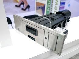 aspirateur de cuisine sans fil aspirateur cuisine meuble aspirateur vapeur pour cuisine ikdi info
