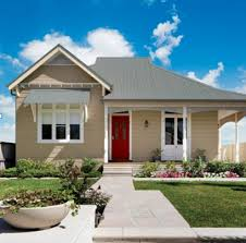 house colours top tips to use colour on your home exterior lifestyle home