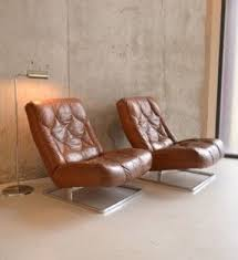Leather Lounge Chair Leather Chaise Lounge Chairs Foter