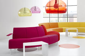 sectional sofa furniture from turkey idolza sectional sofa furniture from turkey organize office space rooms for girls decorating ideas home