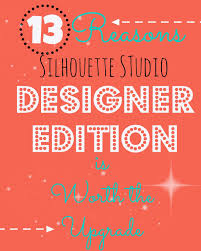 home designer pro upgrade silhouette studio designer edition 13 reasons why it u0027s worth the