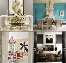 8 inspiring dining room sets ideas