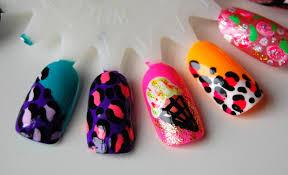 sellzcutethings nail art designs