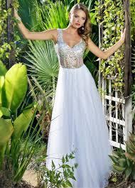 bridal shops in ma dresses by russo russo tux dresses limousine