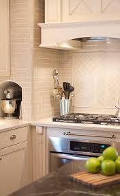 wholesale backsplash tile kitchen 137 best kitchen tile images on home kitchen and